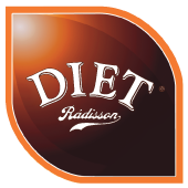 Diet Rasisson